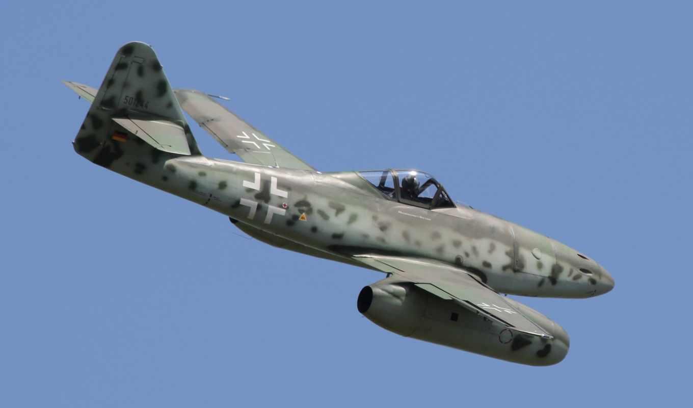 bomber, aircraft, pictures, fighter, reconnaissance, jet, messerschmitt,