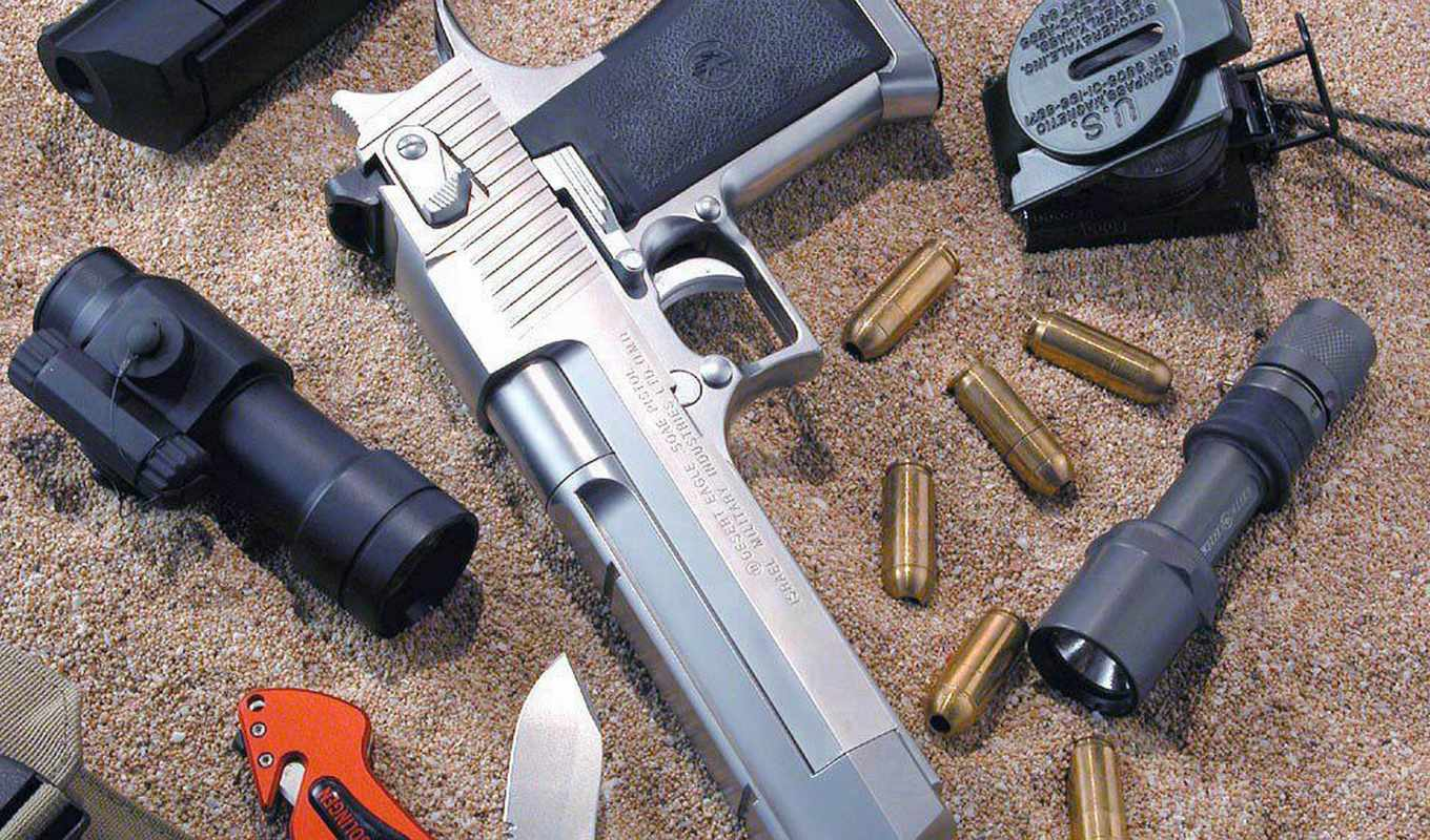 following, keywords, pistol, weapon, with, ammo, tagged, has, been, this,