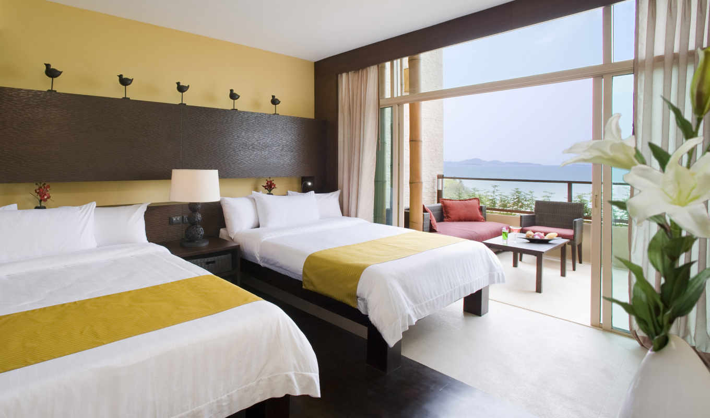 пляж, mirage, resort, grand, centara, pattaya, hotel, паттайи,