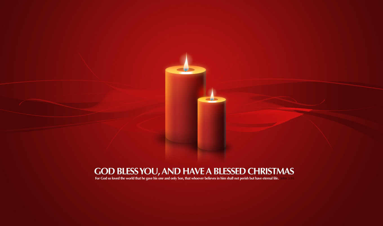 christmas, you, можно, праздники, greetings, если, найти,