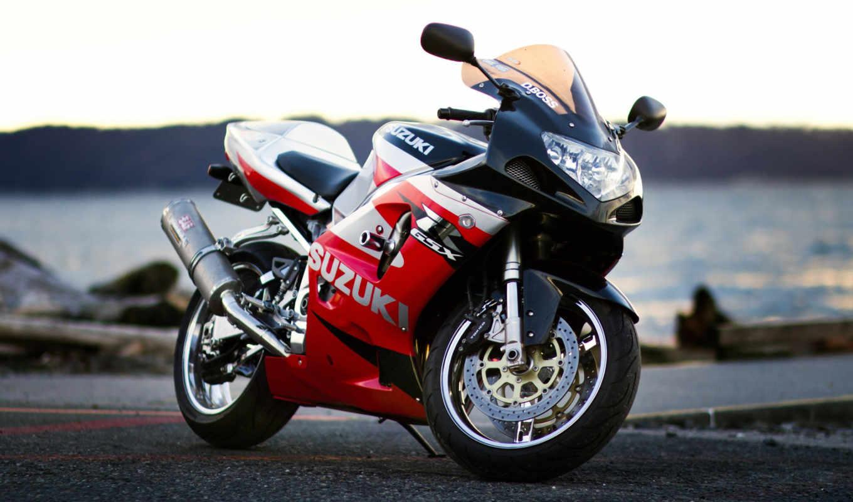 Suzuki moto  № 1582192 загрузить