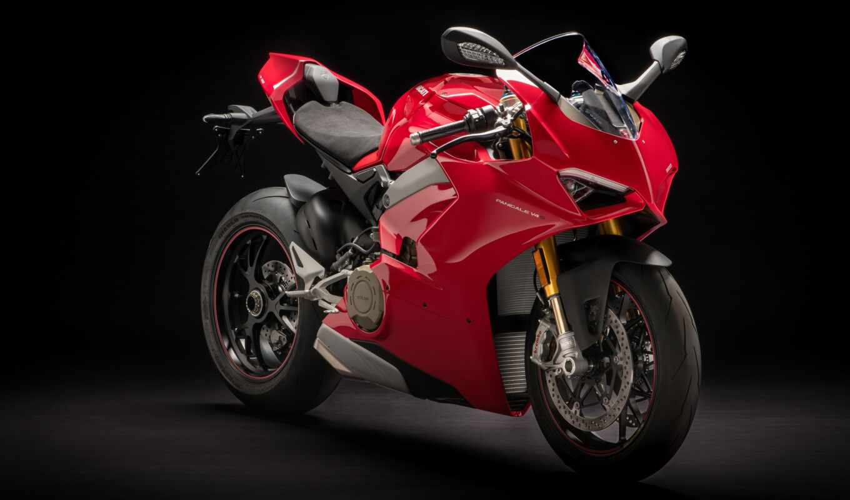 ducatus, panigale, мотоцикл, dukatit, red, фон, чёрн, engine, красное, eicma, submit