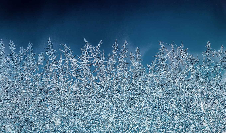 crystalize, фото, hielo, alamy, illustration, иней, лед, окно, winter, вектор, royalty