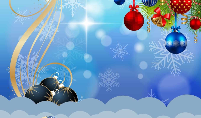 christmas, garland, decor, free, календари, год, учебный, spark,