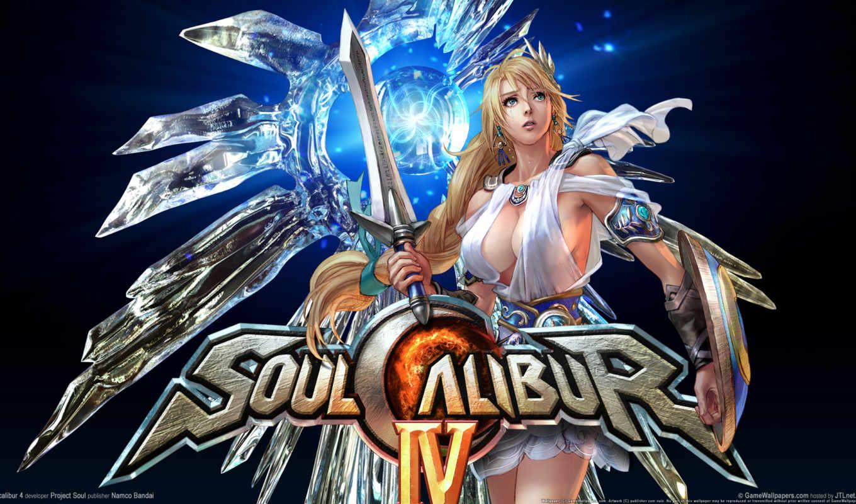 soul, calibur, soulcalibur,
