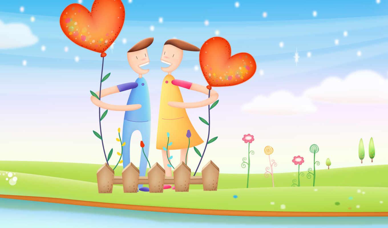 love, любви, stage, категория,
