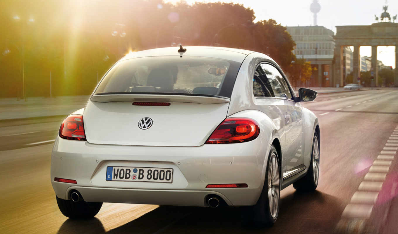 beetle, volkswagen, photo, golf, vw, les, car, new,