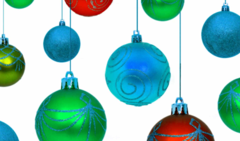 christmas, игрушки, новый, год, series, про, хотели, попандер, новогодние, шар,