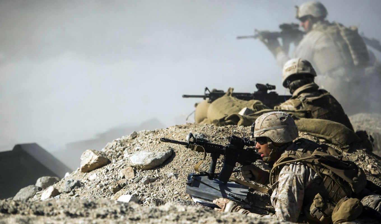 army, афганистан, мужчины,