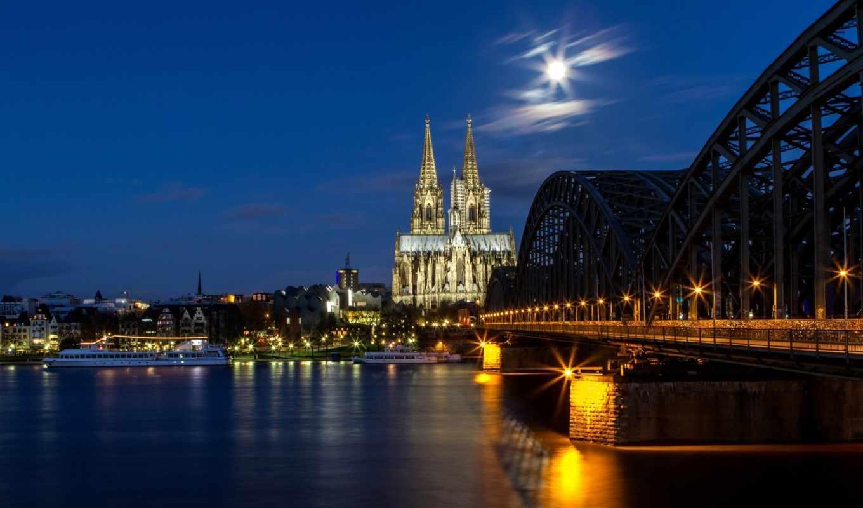 город, красивые, города, мира, хорошем,