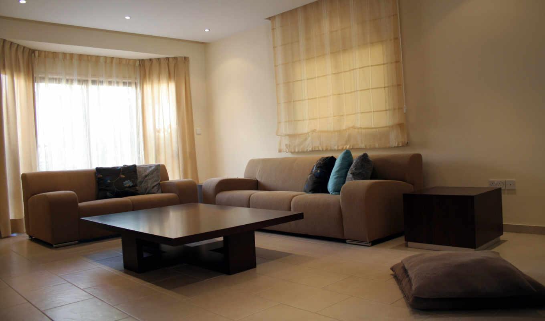 design, гостиной, квартире, living, диван, угол, интерьер, маленькой, интерьере,