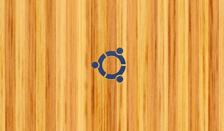 ubuntu, para, je, videos, que, linux,