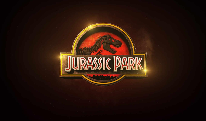 park, jurassic, movie, плакат, сниматься, adventure,