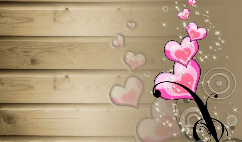love, mobile, сердце, free, телефон,