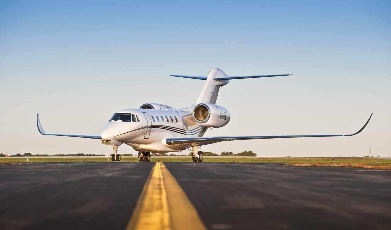 citation, cessna, jets, реактивный, самолёт, license, который, ten, пилот,