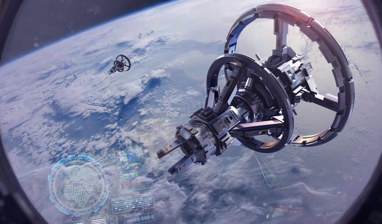 астронавт, космос, spacex, луна, spacewalk, фото, escanor, royalty, дракон, муск, прогулка