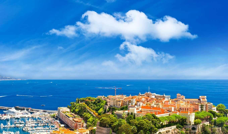 monaco, пляж, mocah, cannes, порт, summer, carlo, монте, mural, upload