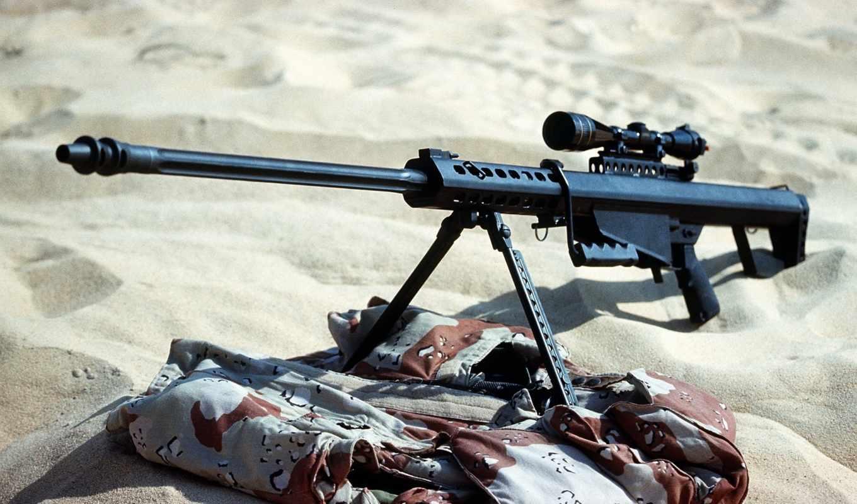sniper, caliber, оружие, винтовка, камуфляж, песок,