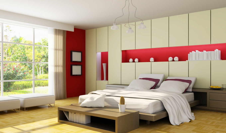 desktop, картинку, комната, картинка, стиль, save, под, большая, диван, кровать, код, интерьер, дизайн, спальня, квартира, шпалери, выберите, кнопкой, правой, мыши, скачивания, окном,
