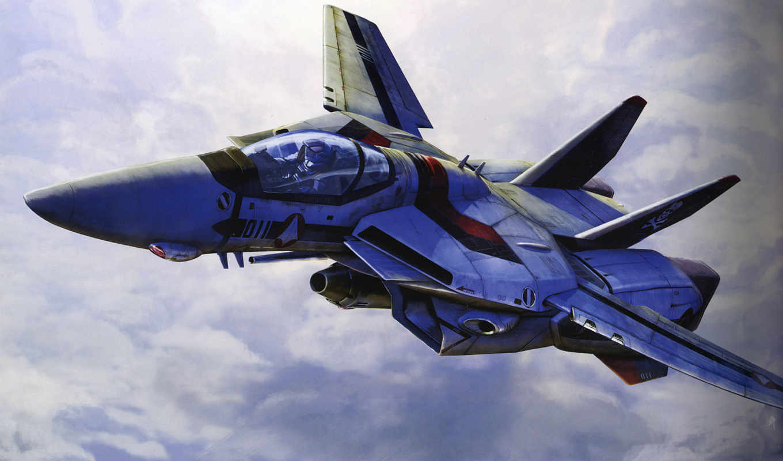 aircraft, desktop, download, страница,