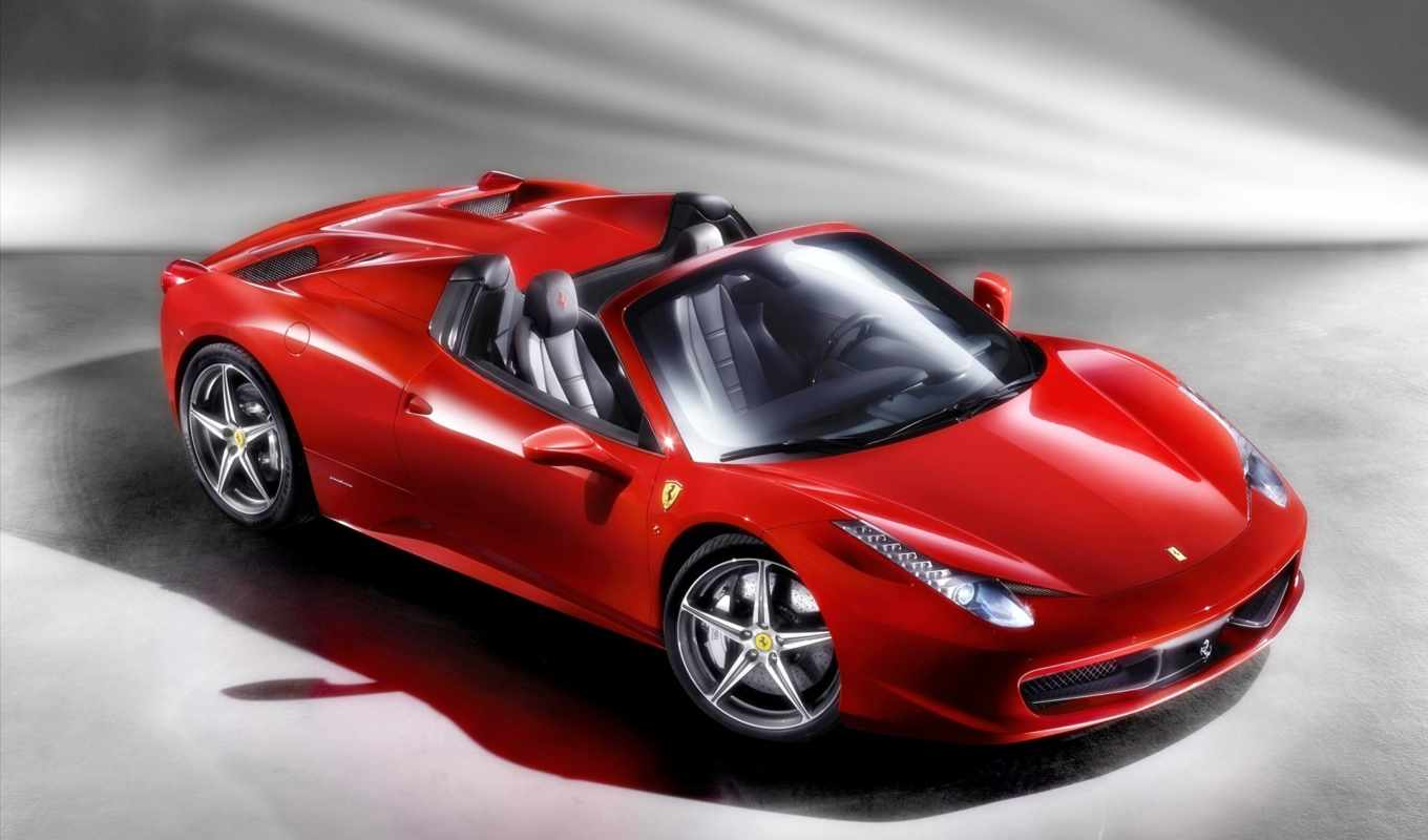 cars, ferrari, best,