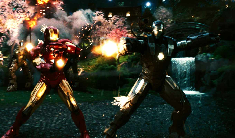 мужчина, iron, спина, black, stark, воин, wikia,