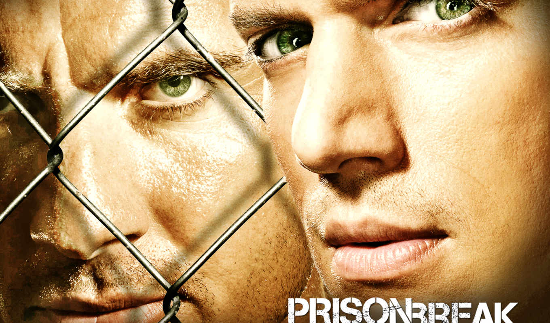 escape, серия, тюрьмы, тюрьма, break, купить, everything,