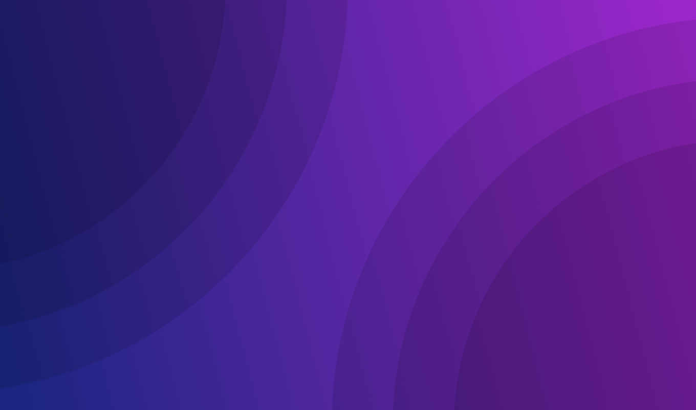 desktop, ambient, purple,
