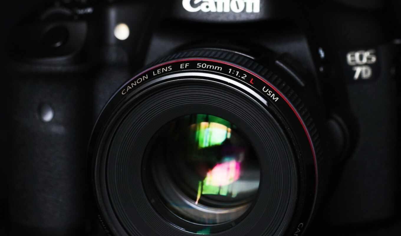 canon, rumor, telecompressor, new, focal, фотоаппарат, come, usm