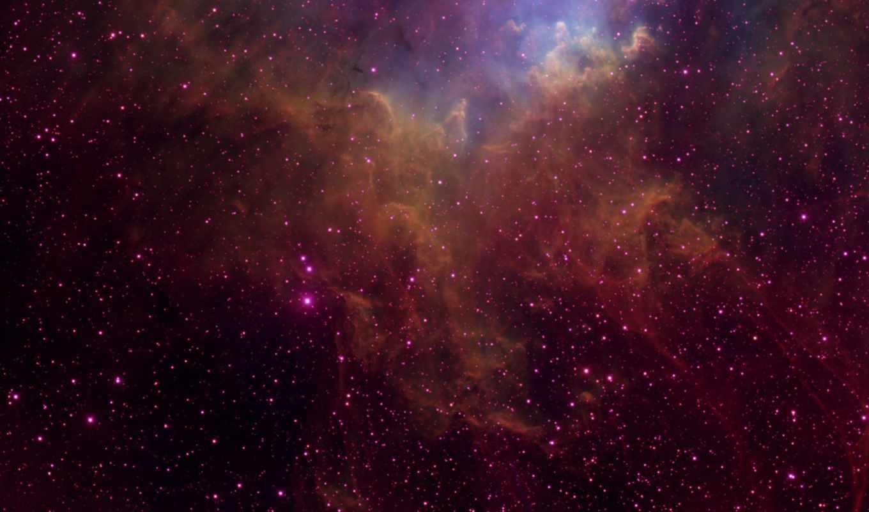 noao, nebula, bubble, space, image, newsletter, jsatter, new, www, nso, science, добавил, ngc, photo, просмотров, телескопа, nebulae,