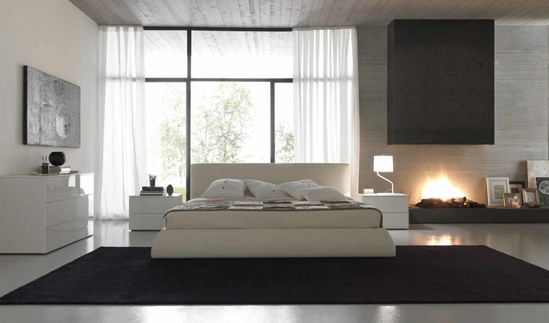 комната, дом, вилла, furniture, дизайн, sets, светлая,