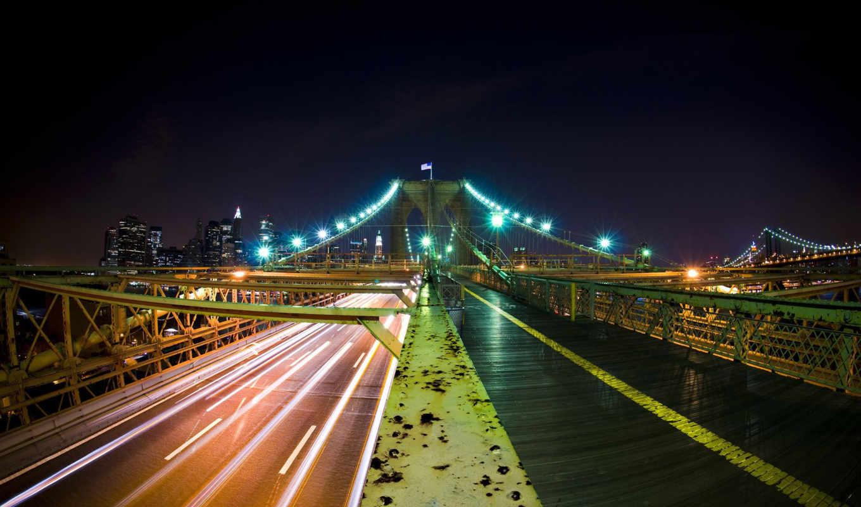 ночь, car, vision, купить, dvr, дек, город, трудно, pack, web, дорога, degree,