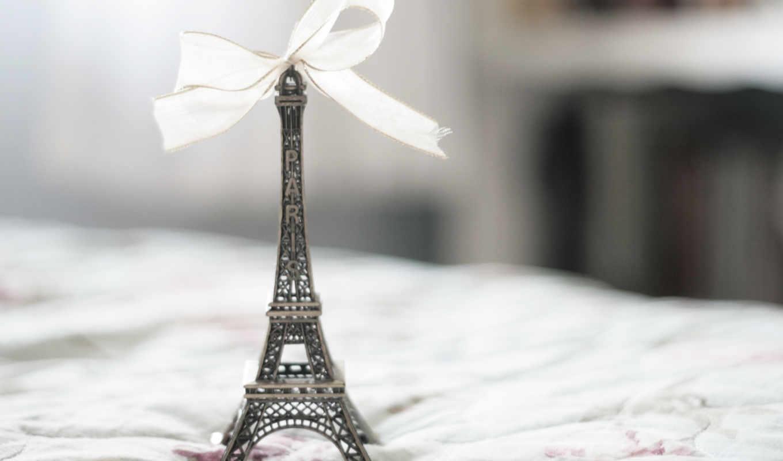 париж, башня, эйфелева, eiffel, картинка, франция, тур,