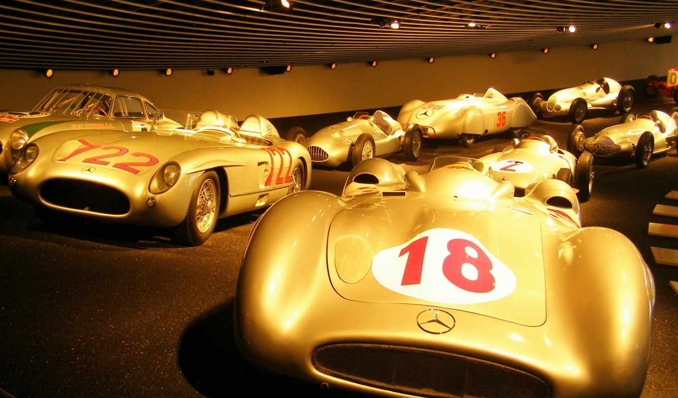 mercedes, museum, benz, saloon, racing, involved, изображение, early, got, before,