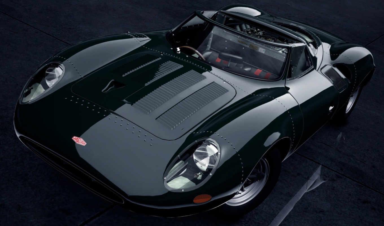 машины, jaguar, xj, made, favourite, машина, город,