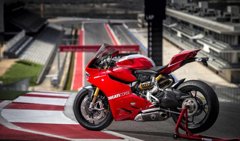 ducati, mais, мото, motos, мотоцикл, panigale,