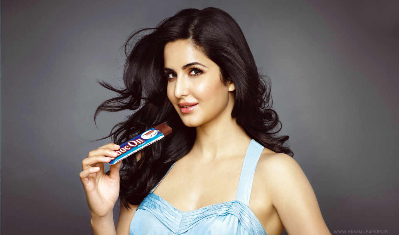 kaif, katrina, chocolate, объявление, choc, new,