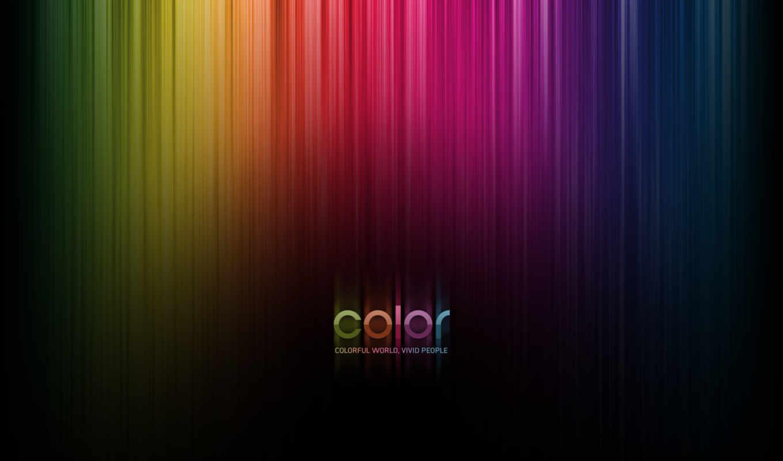 full, desktop, изображение, abstract, published, fullsrc, categories, pixels, artistic,