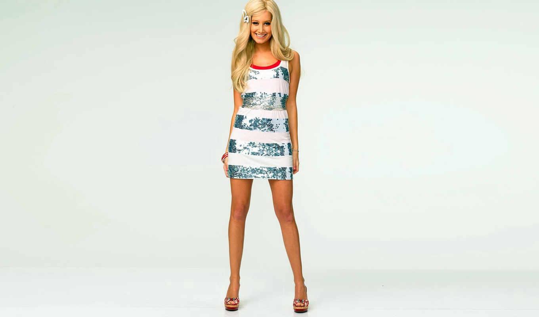 ashley, tisdale, high, hot, sharpay, school, name, musical, color, image, выпуск, background, hsm,