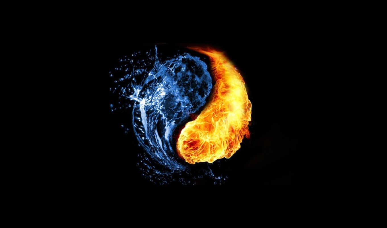 water, yang, fire, yin, ying, abstract, tải, browsing, cực, nen, www, chat, mediafire, samsung, free,