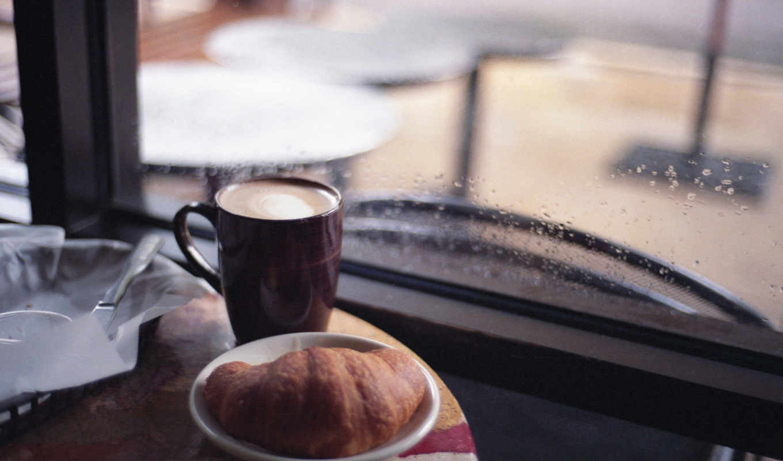 coffee, дек, кафе, хороший, вставать, you, будешь, легко, вкусным, приятно, завтраком, девушек, play, красивых, завтрак, подборка, полезным,