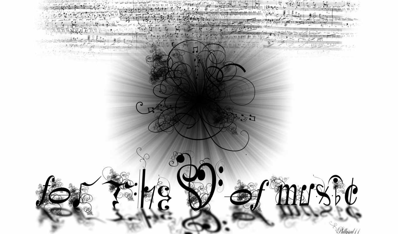 love, музыка, free, high, desktop,