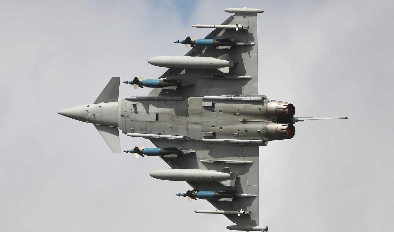 самолёт, полет, оружие, высоком, indir, uçak, savaş, fransa, uçağı,