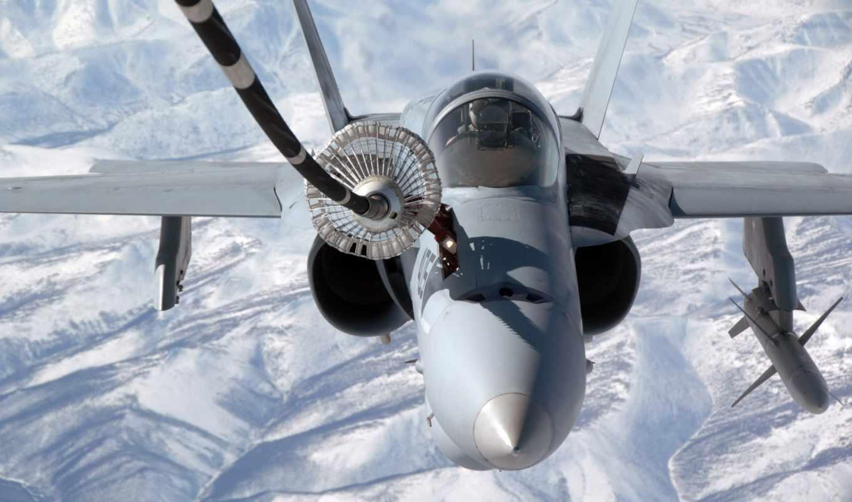 aircraft, military, ama,