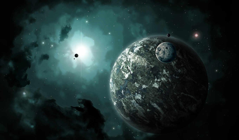 space, desktop, earth, планета, moon, apolo, star, best, картинка, часть, тучи, high, good, сияние, resolution, amazing, stars, download, февр, universe, pack,