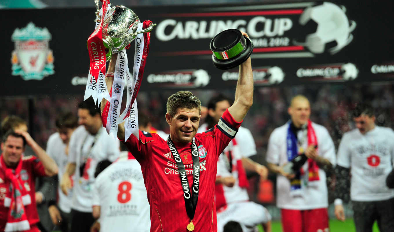 soccer, football, liverpool, steven, gerrard, cup, teams, league, дек, carling, euro, poland, premier, today,