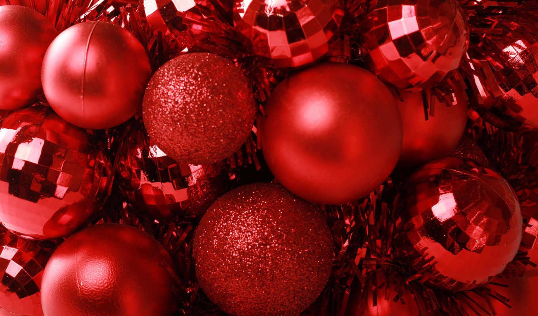 new, год, еще, подарков, дар,