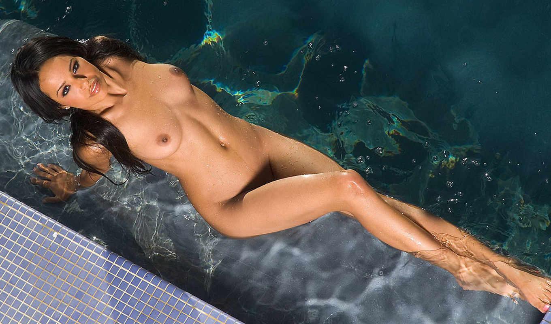 Рунетка feminine записи приватов 7 фотография