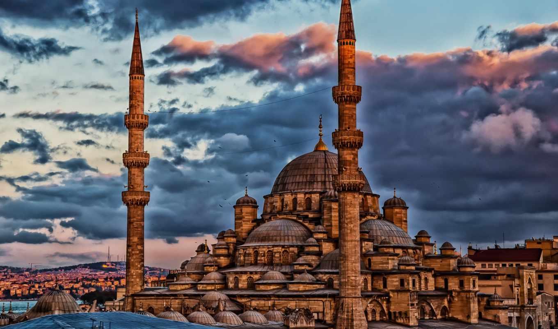 istanbul, kayadizayn, home, kit, mosque, gratis, stambul,