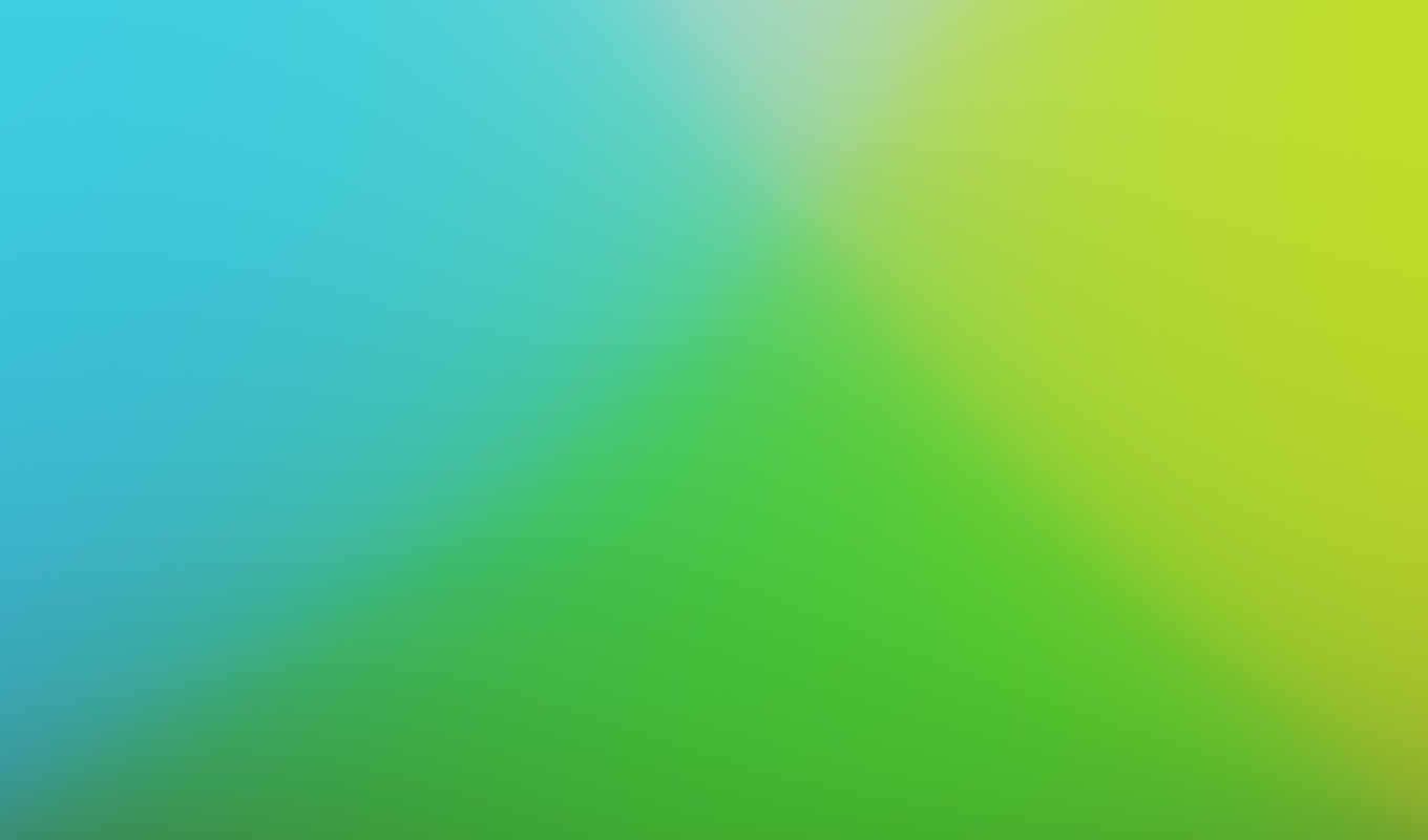 abstract, gradient, ios, pattern, mac, ipad, design,